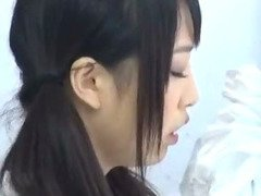 Hot japan girl 76 - 09 clip1