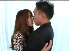 Japanese girl beautiful model fucking Bukkake Blowjobs Cum Shot