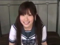 japanese amateur schoolgirl fucking baby prostitution model toys teens Abducted