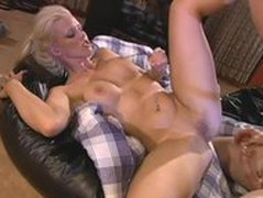 The Best Of Hannah Harper - Scene 6