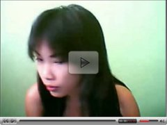 My Asian Girl on MSN