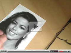 tribute to fernanda brandao