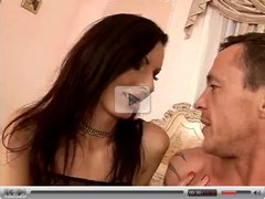 BBQ Backdoor for Body Stocking Beauty