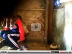hijab and fuking