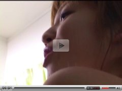 Japanese Girl Blowjobs#01