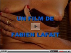 French mature hairy squirter