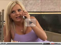 Michelle Lay recruits Bree Olson