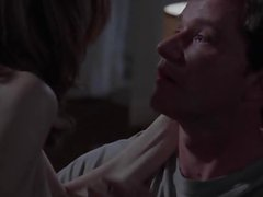 Ally Walker - Tell Me You Love Me s01e10
