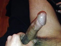 British Indian Wank