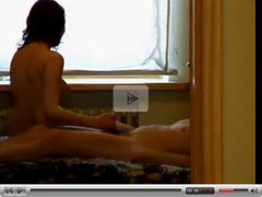 Voyeur Homemade Video Shy Europe Girl