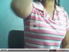 chica msn colombiana webcam camila 2