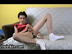 Amazing twinks from Europe in gay part2