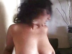 Indian Aunty 1234