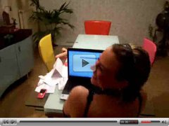 amateur french swinger make video