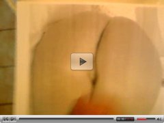 bhabi and her awsome saree strip on cam