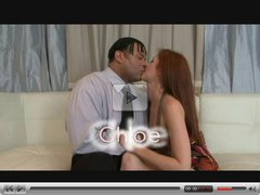 Chloe Nicole- Wonderful Cheater