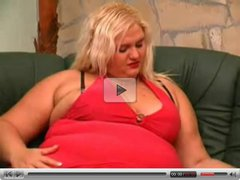 sbbw show meat by PM-82