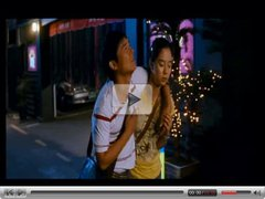 song ji hyo sex scenes