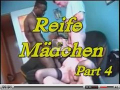 Reife Madchen(Ripe mature moms) 42 (1 of 2)