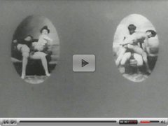 Very Old Vintage Porn (1910)
