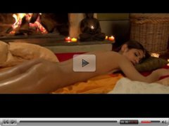 Tantra Erotic Massage Five