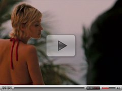 Ashley Scott & Jessica Alba Into The Blue