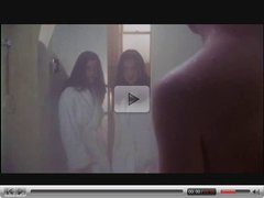 Annie & Alicia Sorell- Cruel Intentions 2