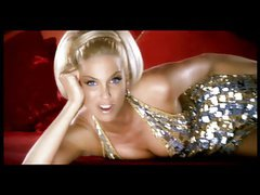 Girls Aloud - I Think We're Alone Now (Sarah Harding Edit)