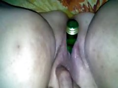 BBW bottle and squirt