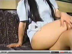 Mao Shinohara - 02 Japanese Beauties