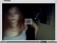 canada alberta Lethbridge girl webcam - canadian