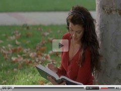 Ali Landry - Repli Kate