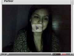 california Whittier girl webcam