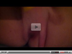 my wife squirting-friend films