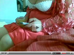 tunisian hot videos