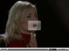 Elisha Cuthbert The Girl Next Door Compilation (Full)