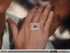 Vintage Gay Muscle Twinks