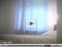 Hidden cam in my bedroom 1
