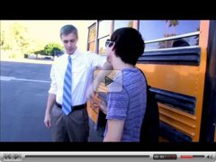 Teacher boinking pupil gay boy twinks schwule jungs