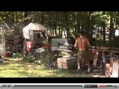 Gay boys twinks fucking outdoor schwule jungs