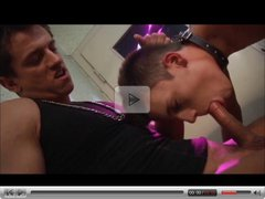 BDSM Slaveboy punished 4 gay boys twinks schwule jungs