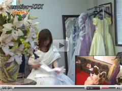 Brides To Be Voyeur Video 01