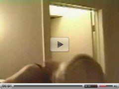 Diamondez Celebs - Baywatch Babe Gina Lee Nolin SexTape