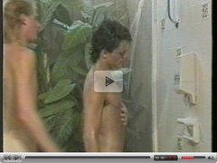 hot gay sex in shower