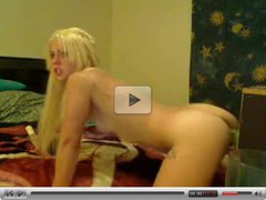 Teen Girls Get Naked on Chaturbute