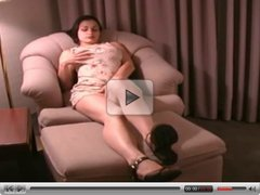 Caught by Paparazzi - Aria Giovanni
