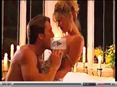 Brande Roderick - Club Wild Side and Life Of A Gigolo