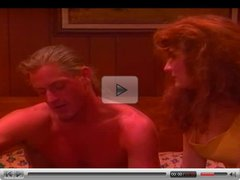 Raunch 7 (1993) FULL VINTAGE MOVIE