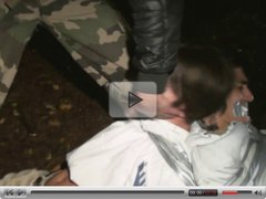 BDSM gay boys twinks used 01 schwule jungs