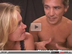 Hot MILF Chilie Gets Bound, Shocked, and Banged!